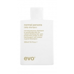 Evo Style Normal Persons Daily Shampoo-igapäevane šampoon 300 ml